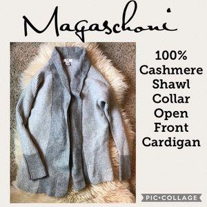 Magaschoni